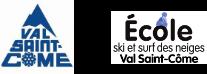 Logos Ski