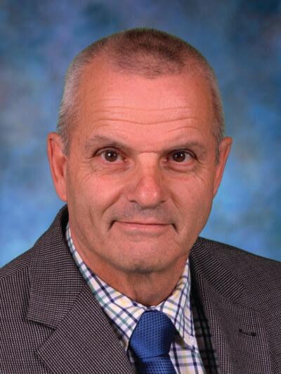Denis Beaupré