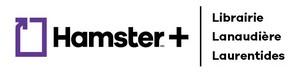 Logo Hamster librairie
