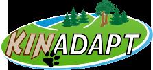 Logo Kinadapt